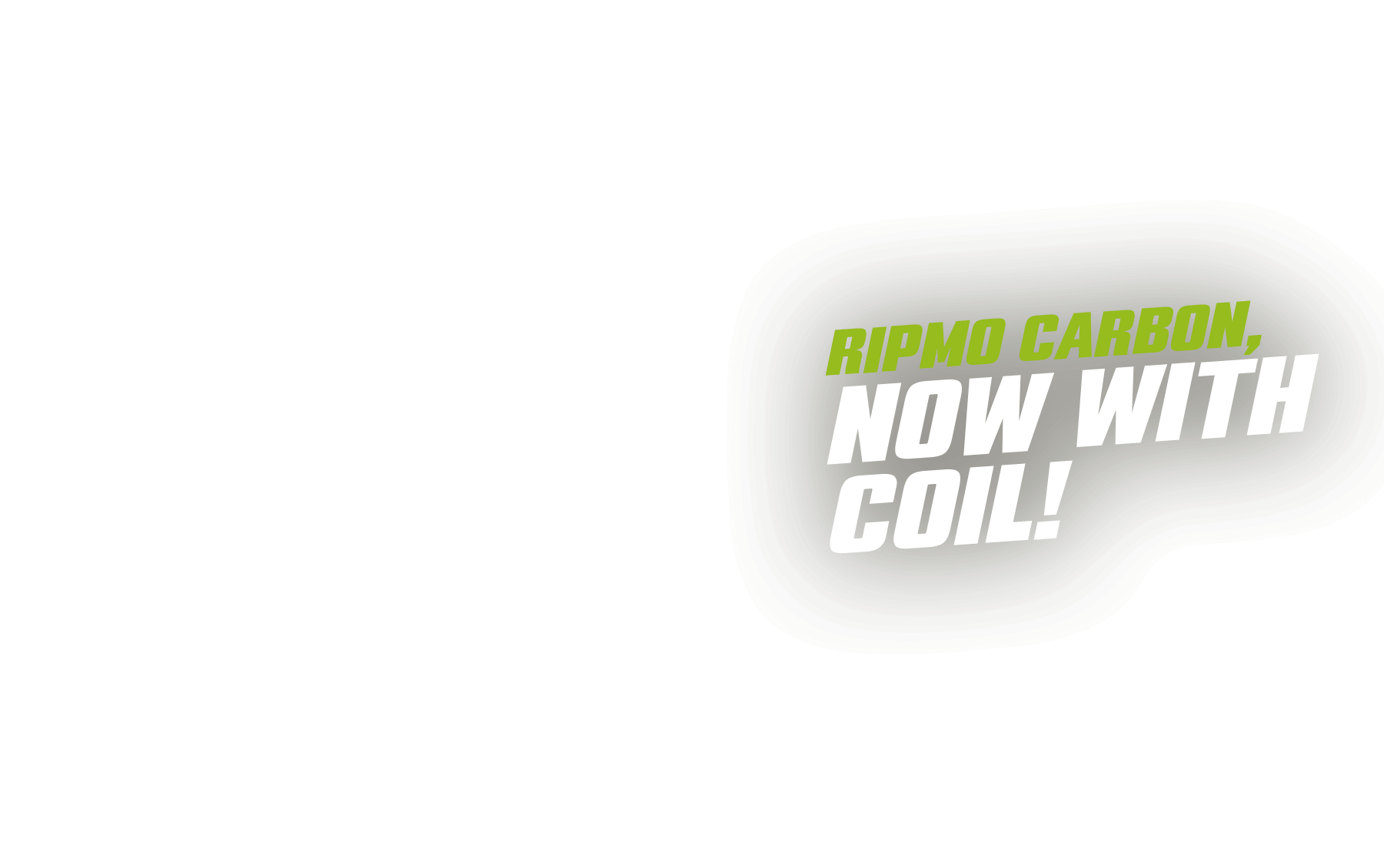 Home banner ripmo2 coil caption