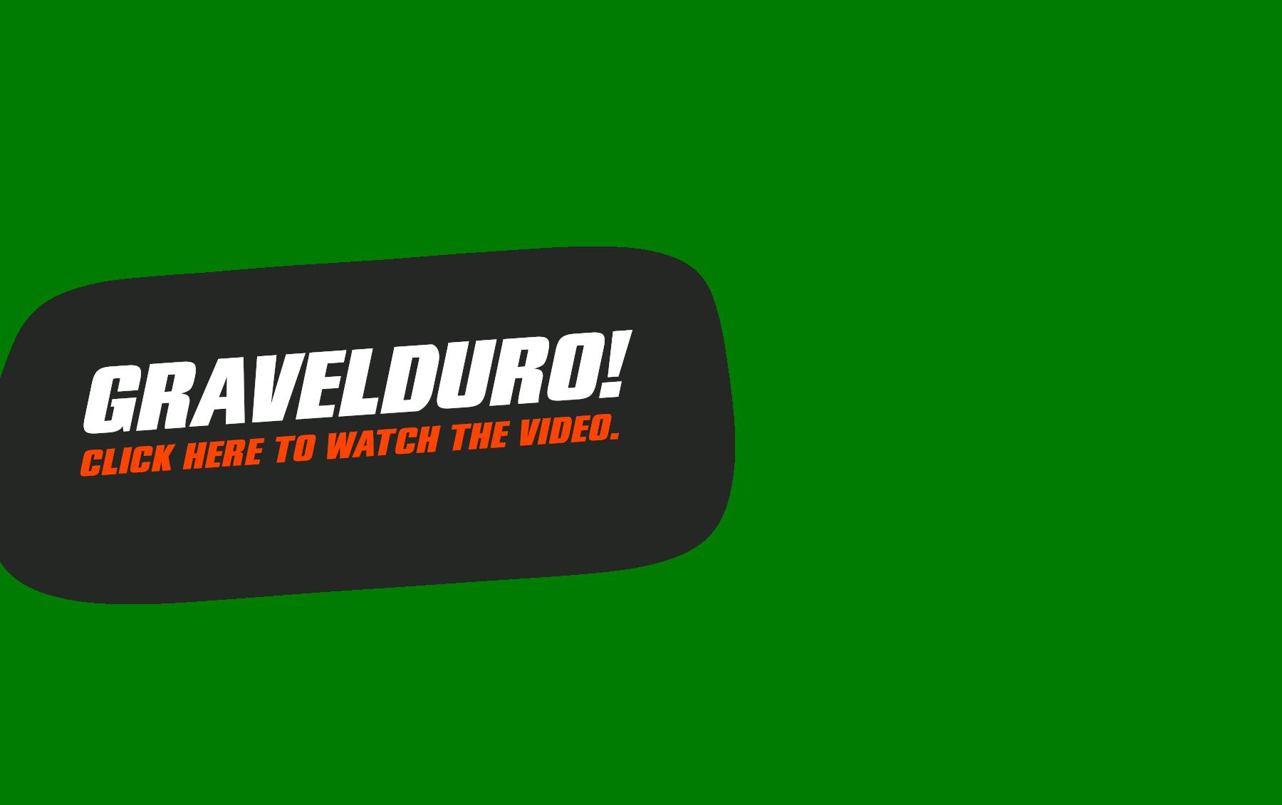 Home banner gravelduro 03