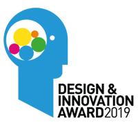 DI A 2019 logo 200